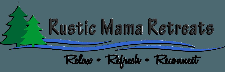 Fall Women S Retreats Rustic Mama Retreats